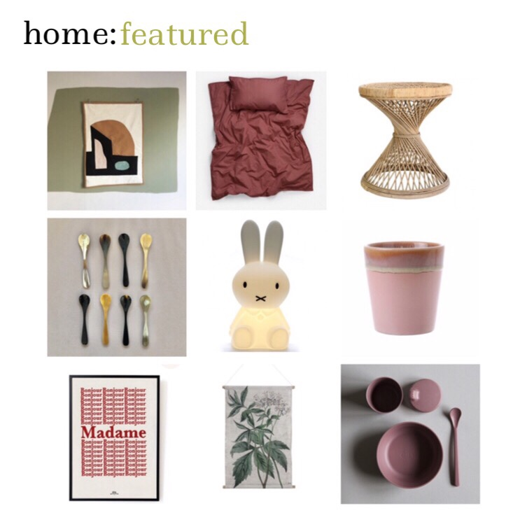 home: featured [ Cissy Wears ]