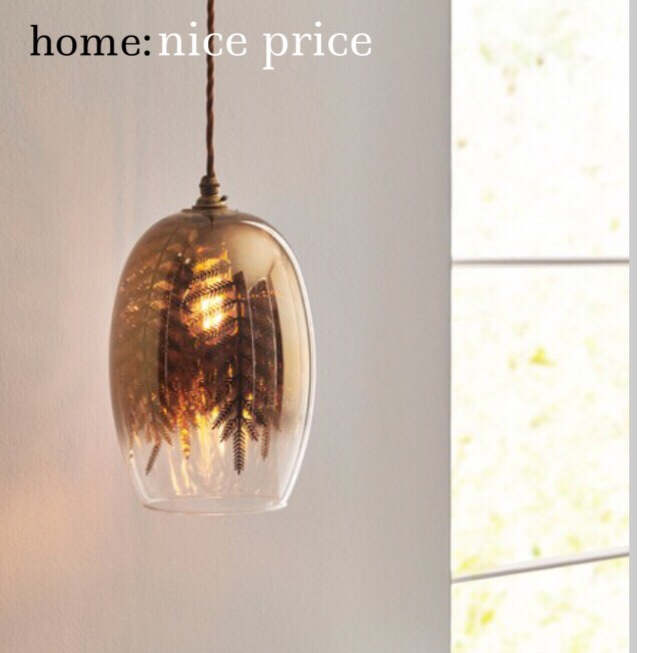 home: nice price [ ceiling light ]