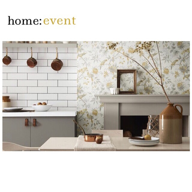 home: event [ workshop ]
