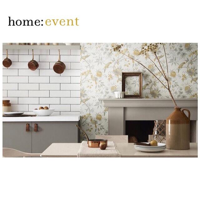 home: event [ workshop]