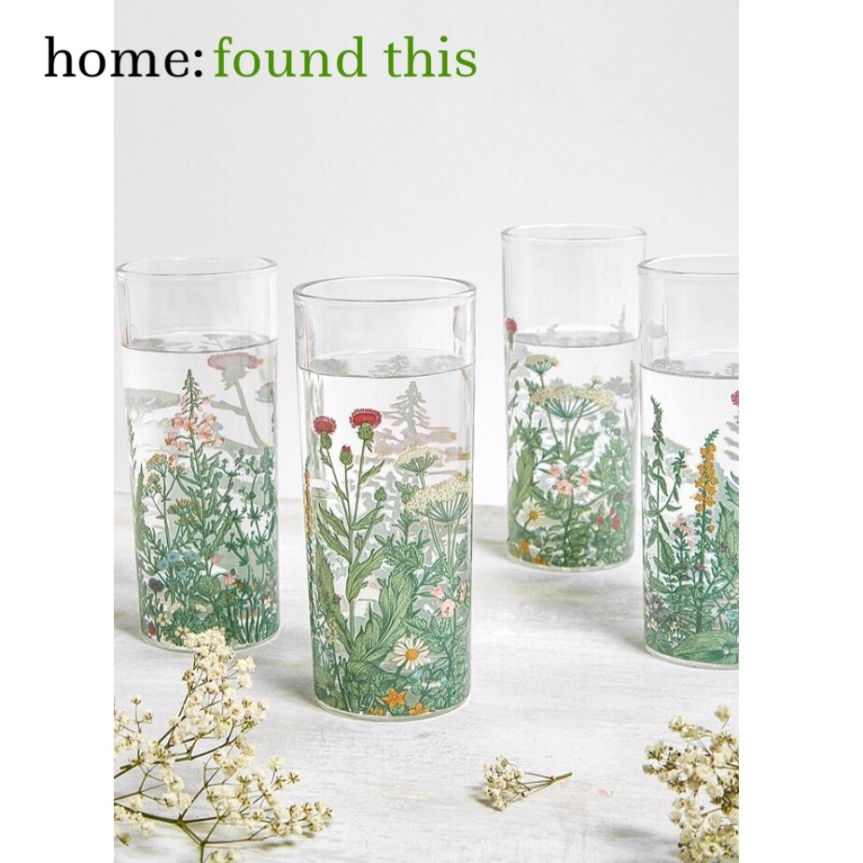 home: found this [ glasses ]