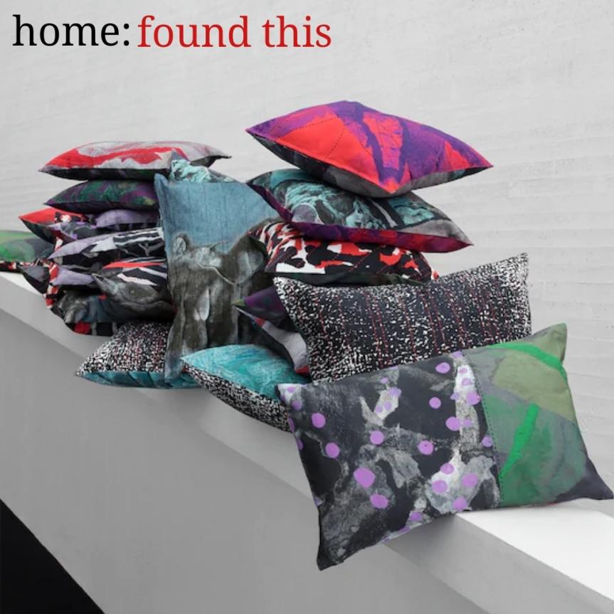 home: found this [ ANNANSTANS – IKEA]