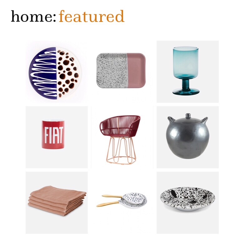 home: featured [ Merci]