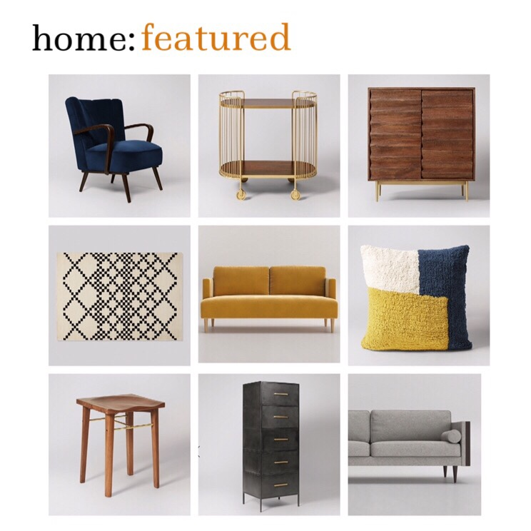 home: featured [ Swoon ]