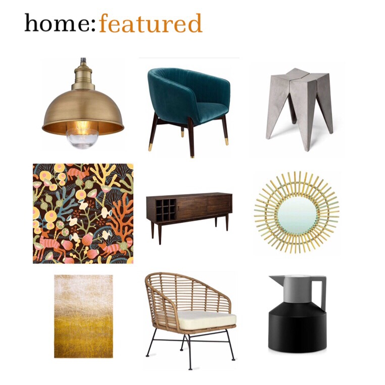 home: featured [ Naken ]