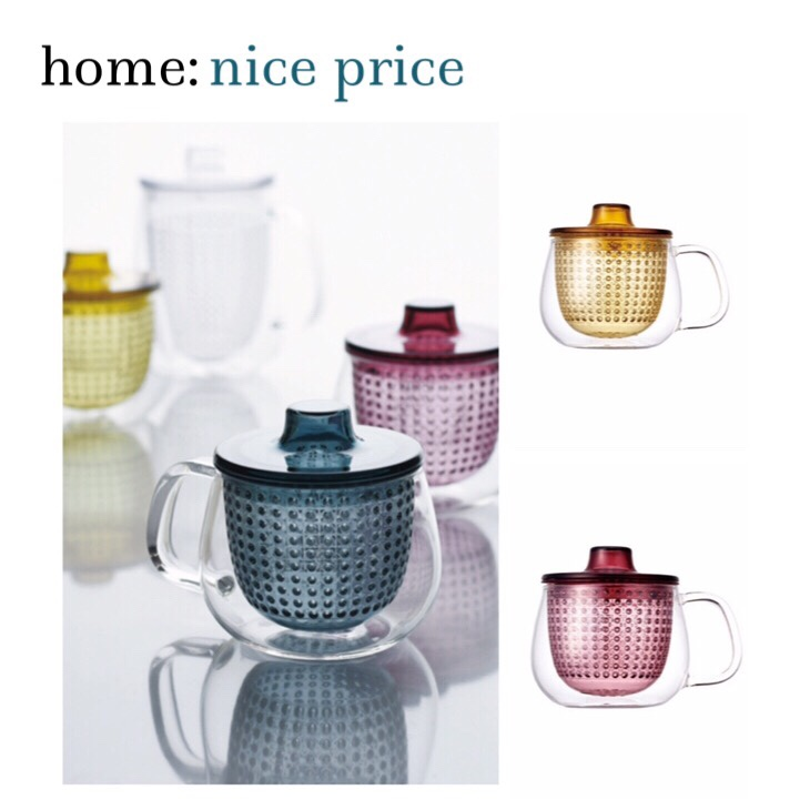 home: nice price [ teapot cup ]