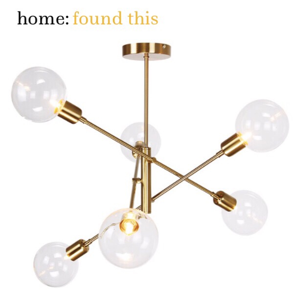 home: found this [ light ]