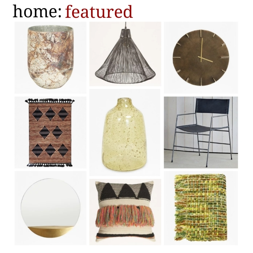 home: featured [ French Connection ]