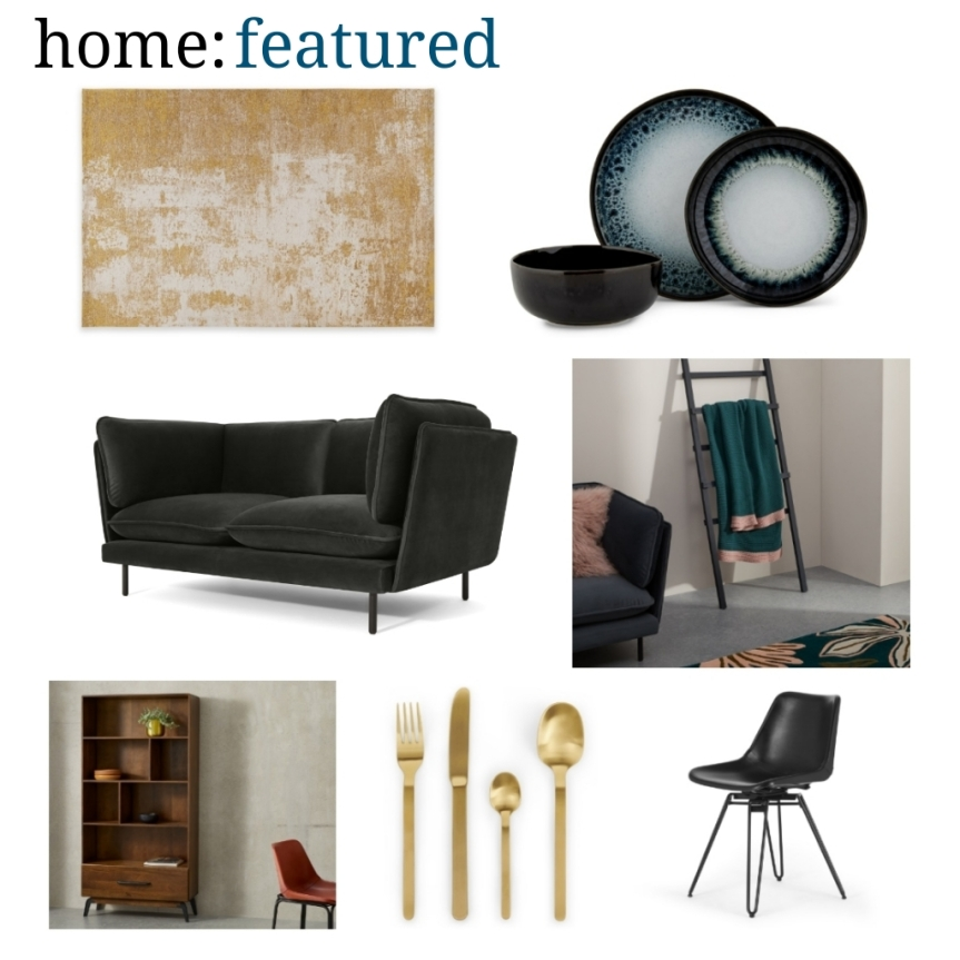 home: featured [ made.com ]