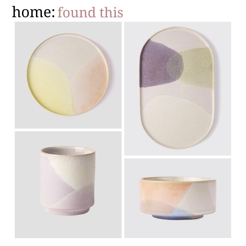 home: found this [ ceramics]