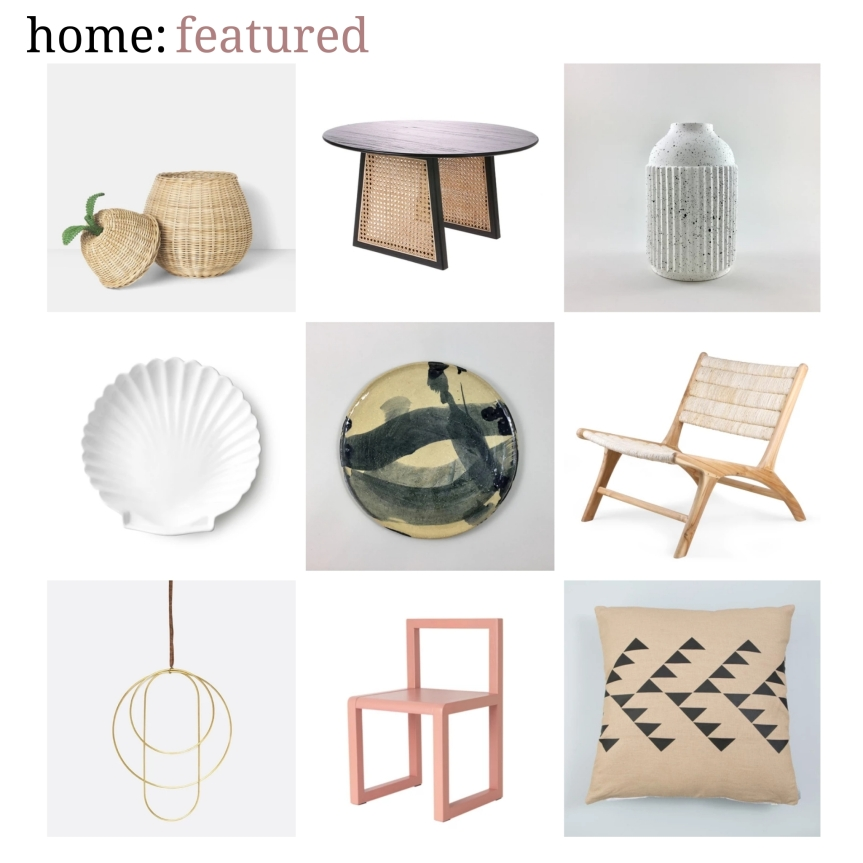 home: featured [ Caro ]