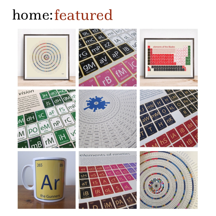 home: featured [ On A Sixpence ]