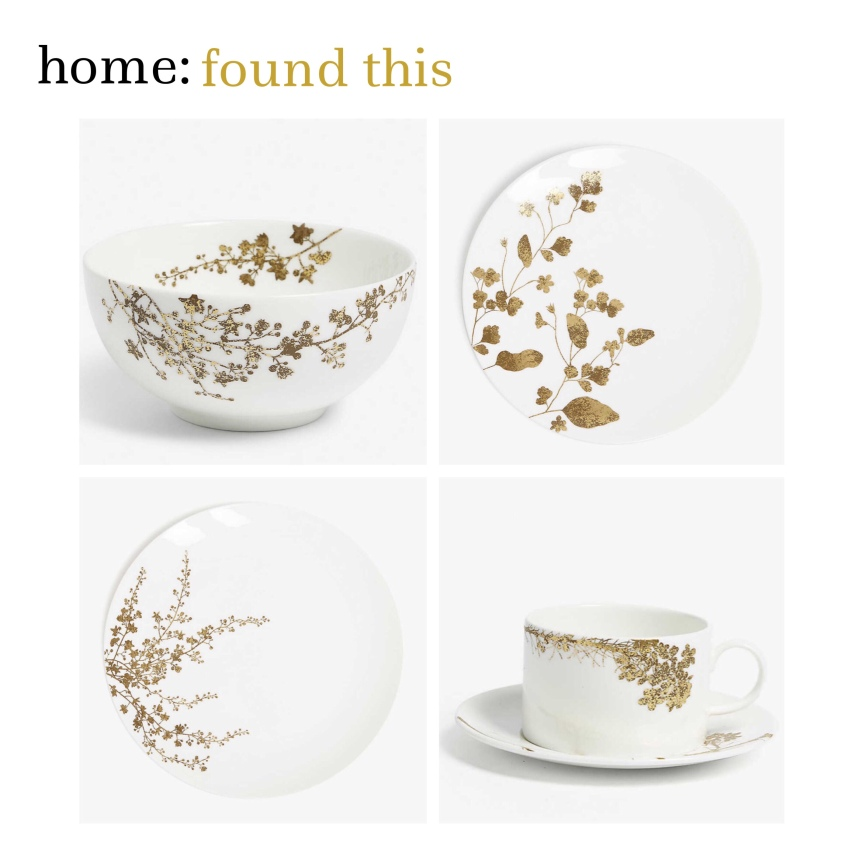 home: found this [ ceramics ]