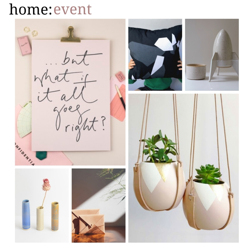 home: event [ Crafty Fox Market ]