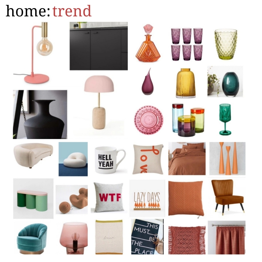 home: trend [ top 5 of 2019 ]