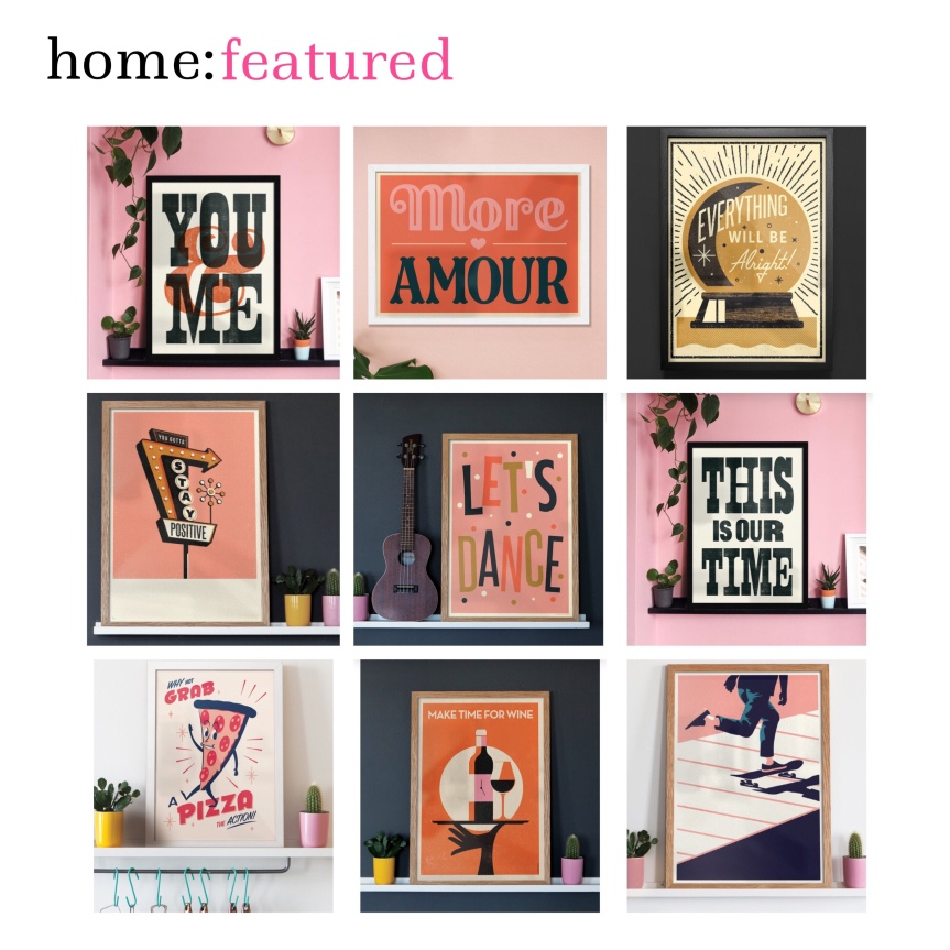 home: featured [ prints ]