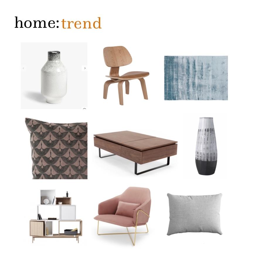 home: trend [ Japandi]