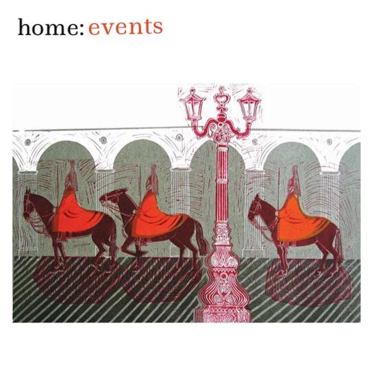 home: event [ art fair]