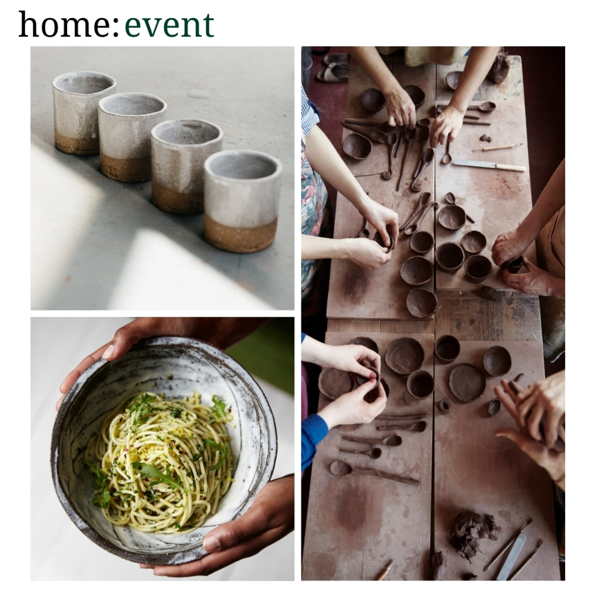 home: event [ KANA workshop ]