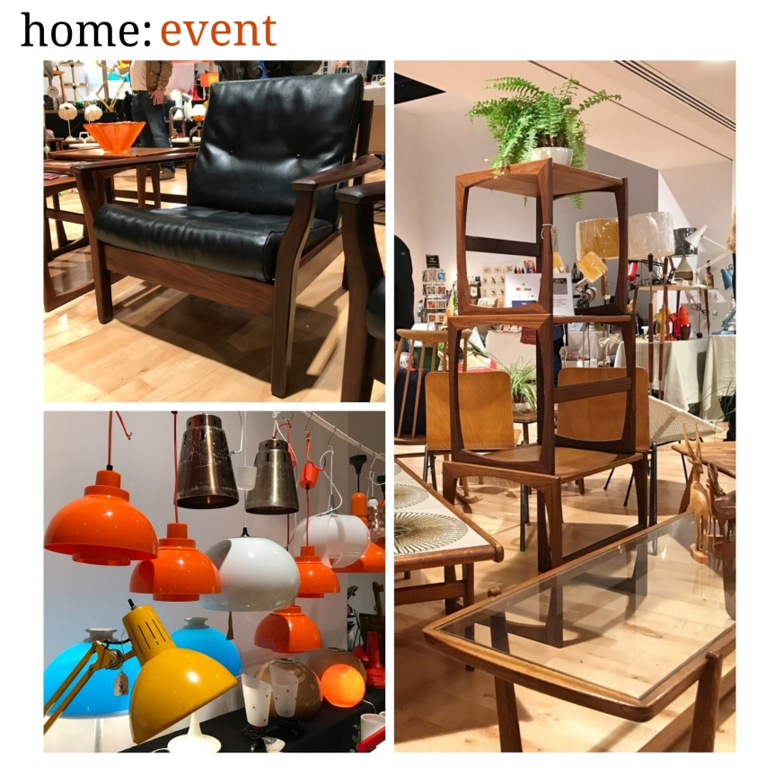 home: event [ So Last Century Fair ]