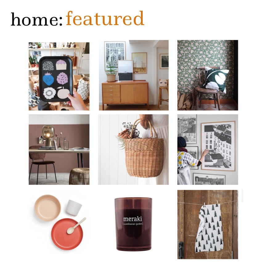 home: featured [ Alice In Scandiland ]