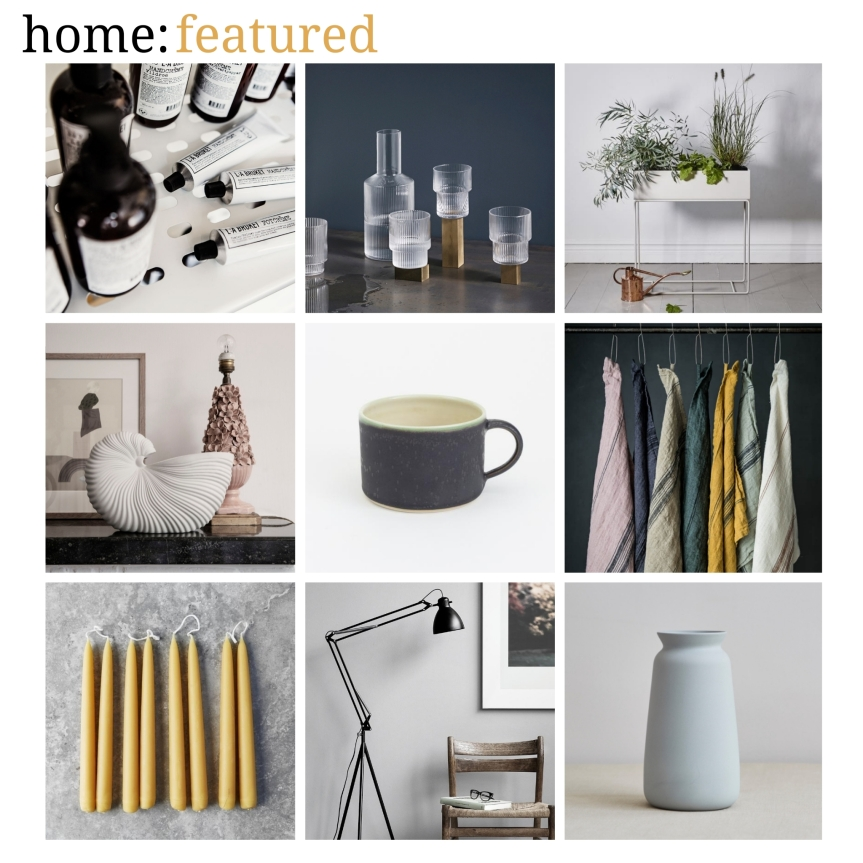 home: featured [ Swedish House at Home ]