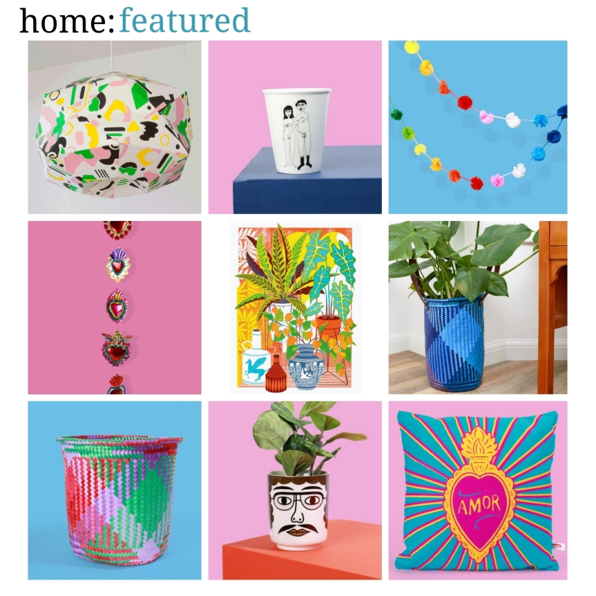 home: featured [ Oklahoma ]