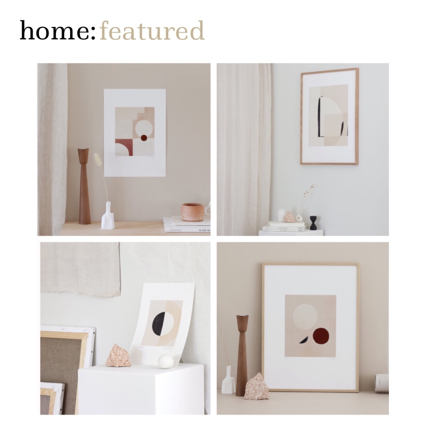 home: featured [ oak gallery ]