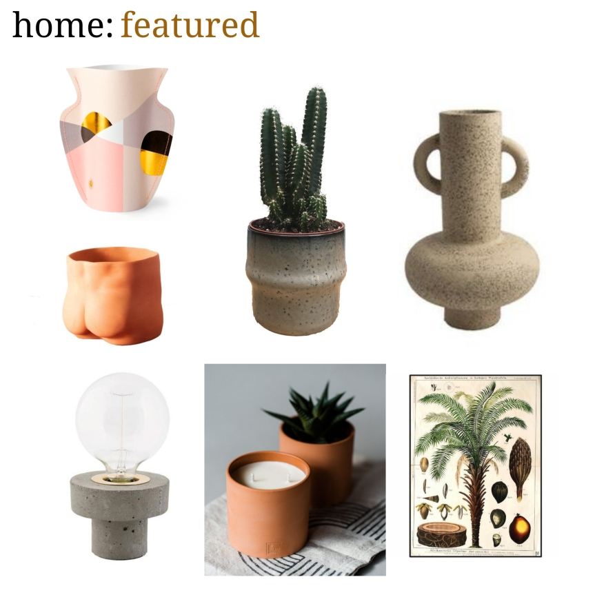 home: featured [ Cuemars]