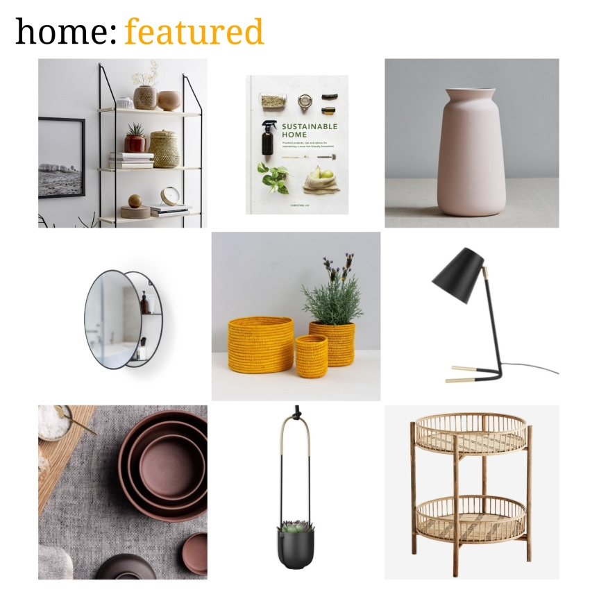 home: featured [ Harriman & Co. ]
