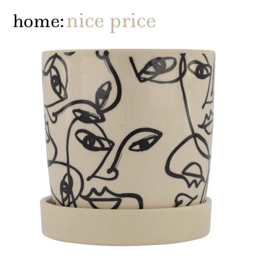 home: nice price [ plant pot ]