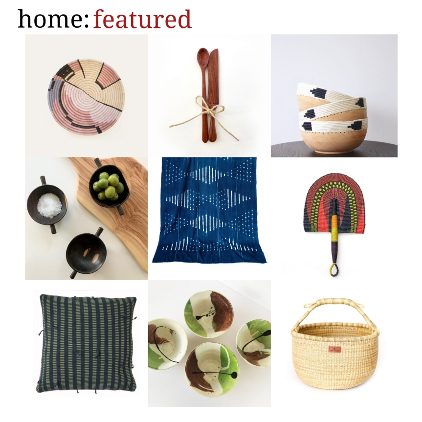 home: featured [ Akojo Market ]