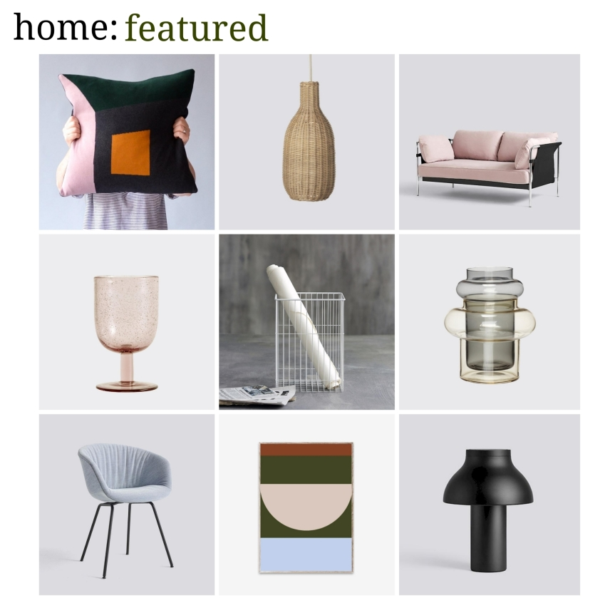 home: featured [ insidestore ]