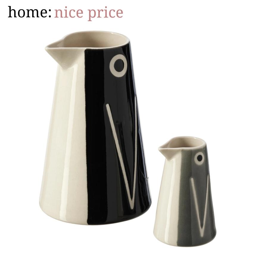 home: nice price [ vase]