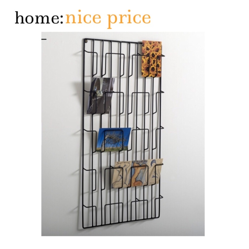 home: nice price [ photo holder ]