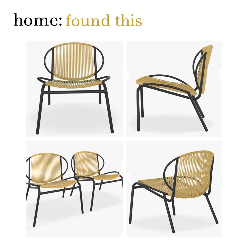 home: found this [ garden lounge chairs ]