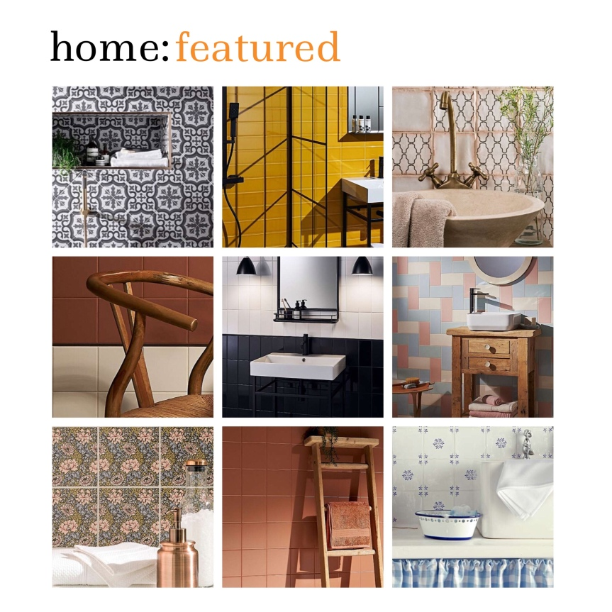 home: featured [ Topps Tiles]