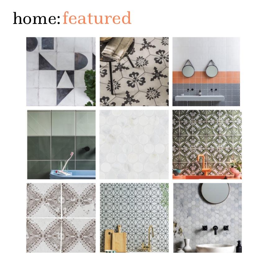home: featured [ Mandarin Stone]