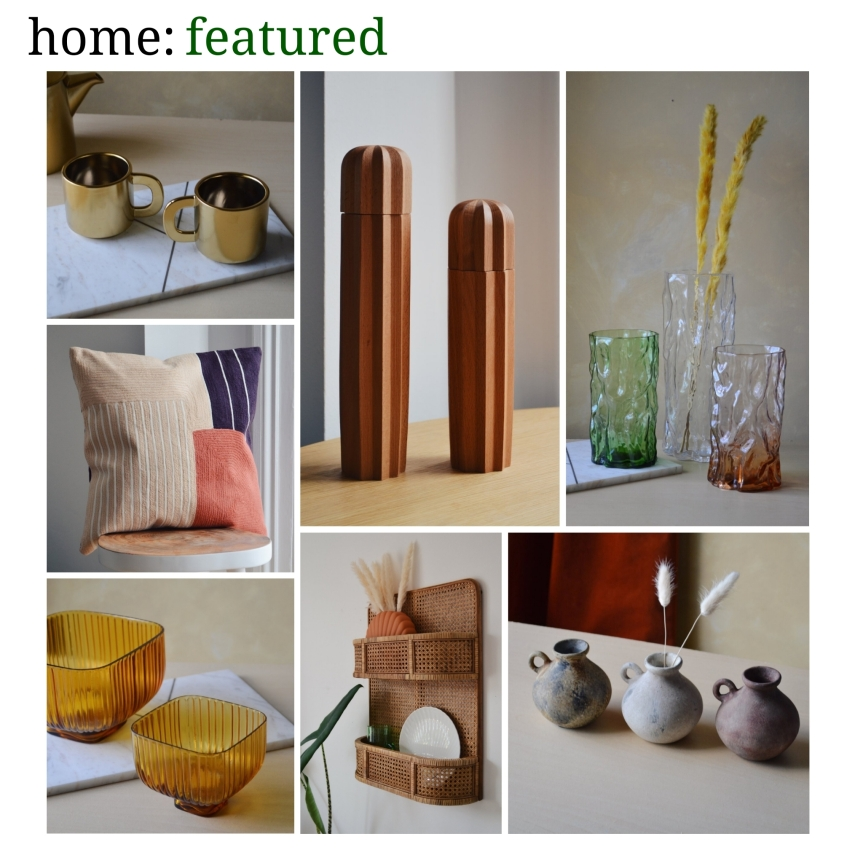 home: featured [ Spicer & Wood ]