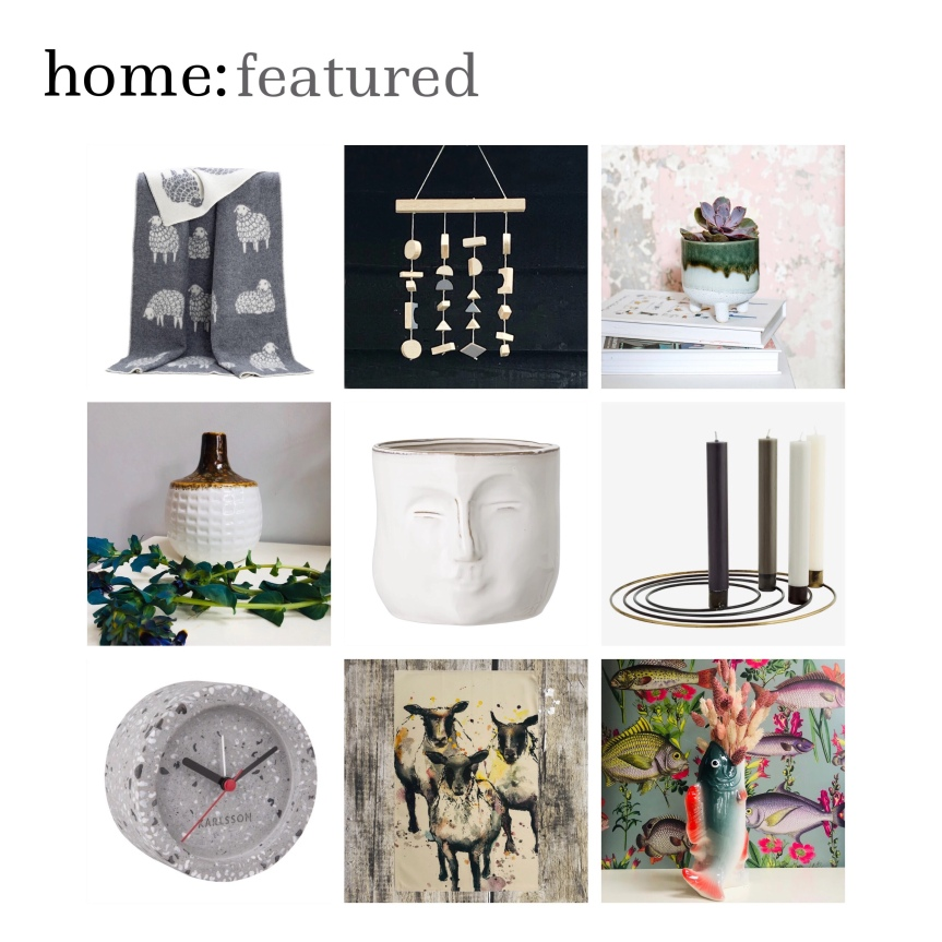 home: featured [ A D & I ]