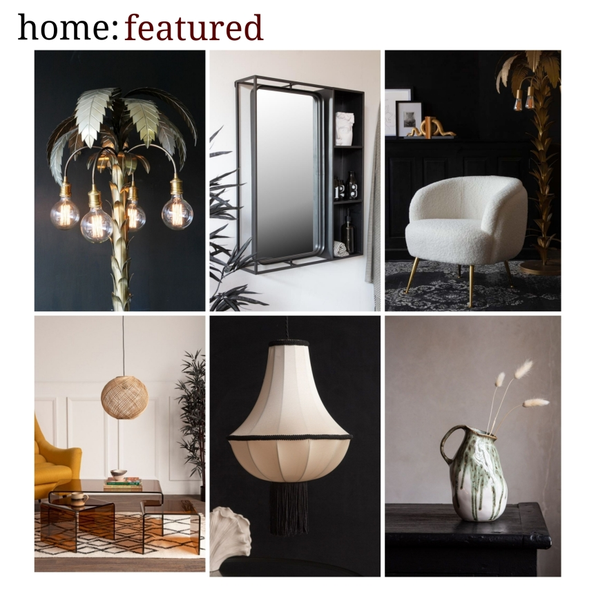 home: featured [ Rockett St George ]
