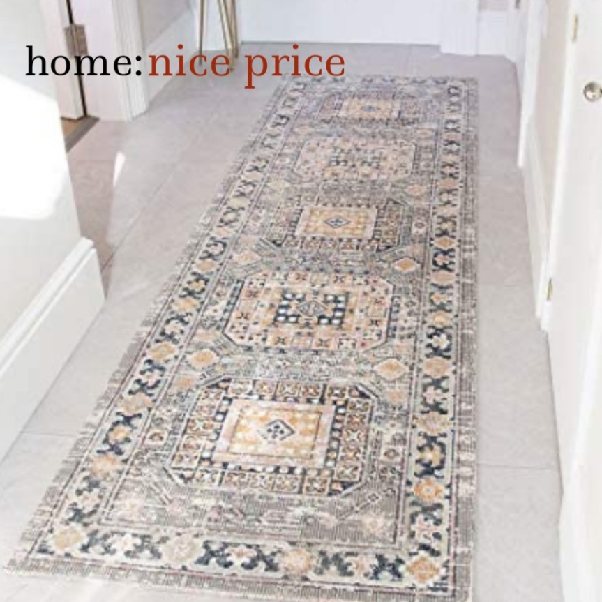 home: nice price [ runner ]