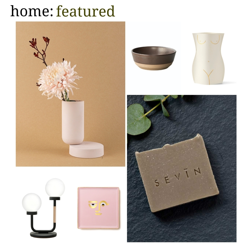 home: featured [ pelican story]