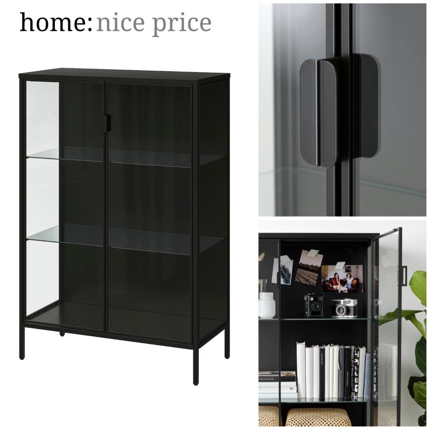 home: nice price [ cabinet]