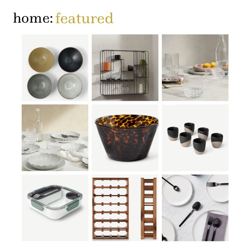 home: featured [ Made]