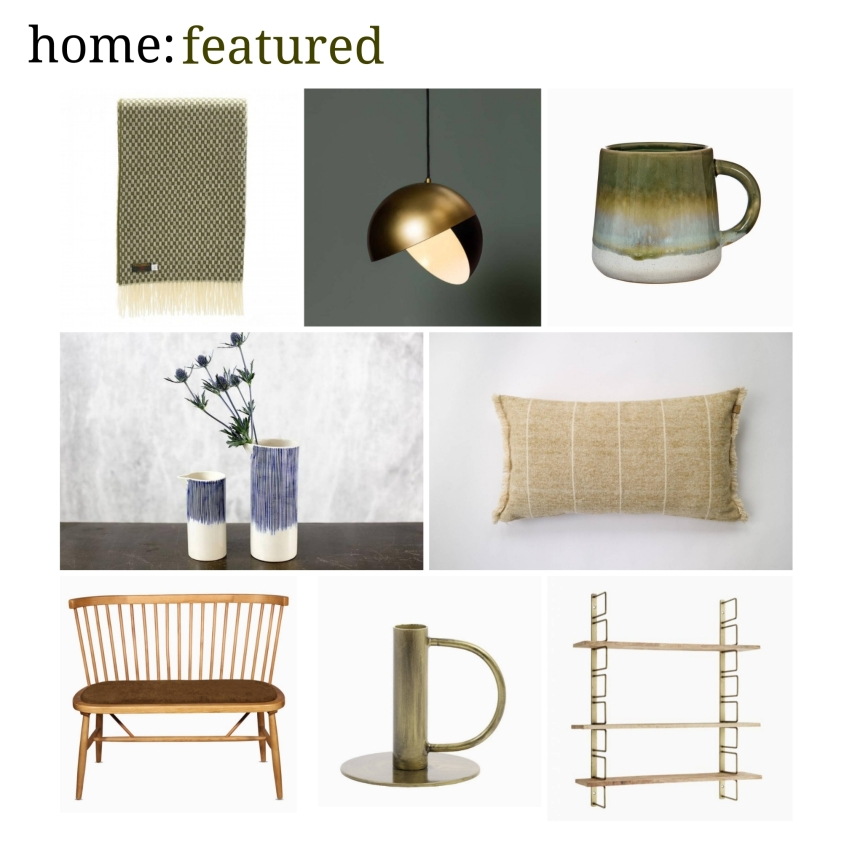 home: featured [ After Noah]