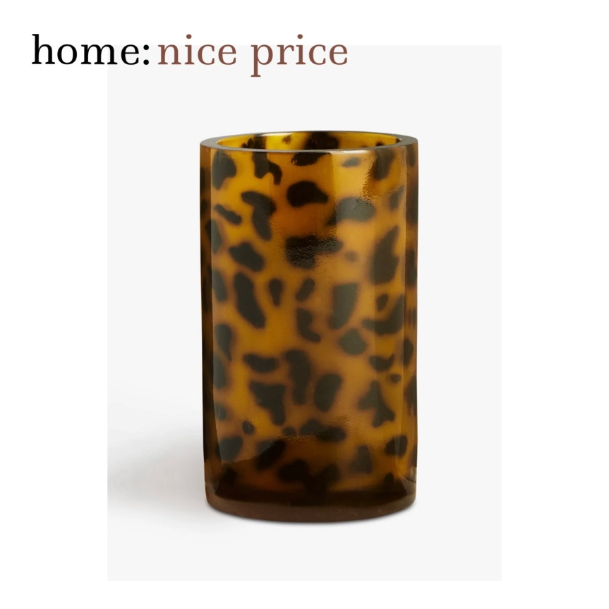 home: nice price [ bathroom tumbler ]