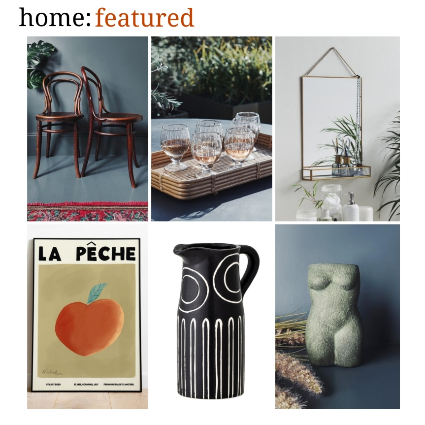 home: featured [ Homeplace]
