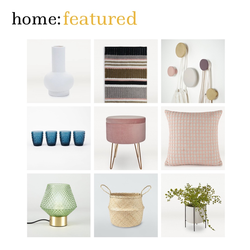 home: featured [ George at Asda]