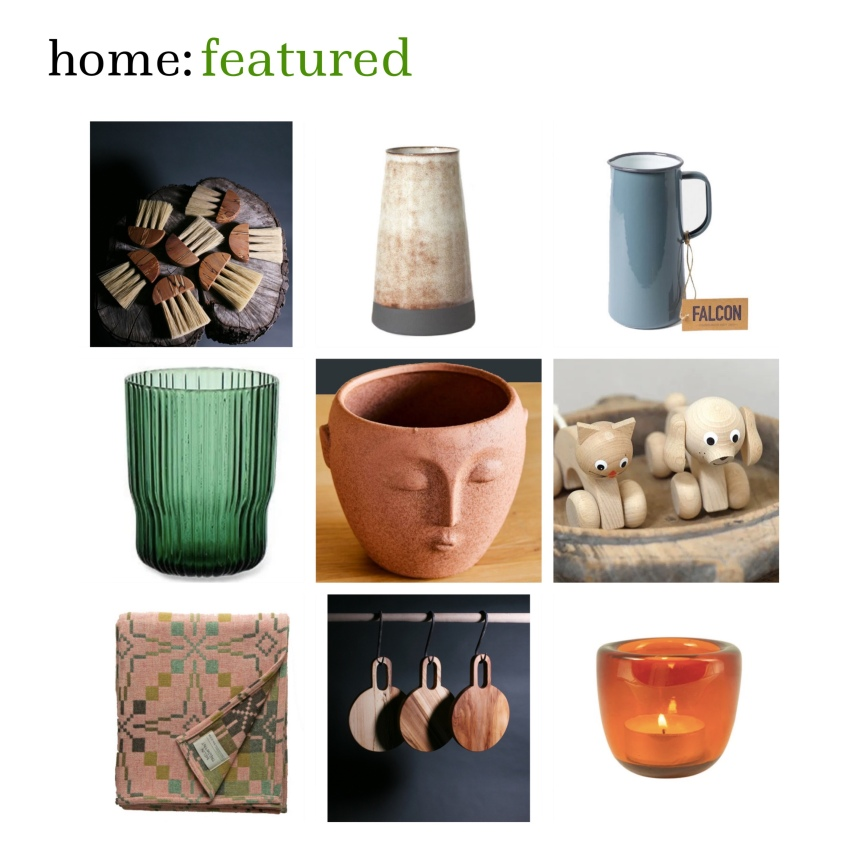 home: featured [ The Bristol Artisan]